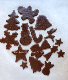 new-sweets-on-the-blog-cookie-decorating-bd-party-ada-plainaki-cookies3