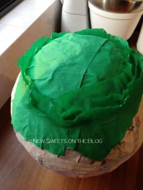 new-sweets-on-the-blog-pinata-yoda-ada-plainaki-cookies10