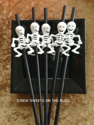 new-sweets-on-the-blog-ada-plainaki-halloween6