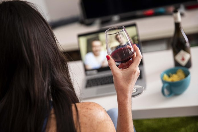The Advantages If You Purchase Wine Online