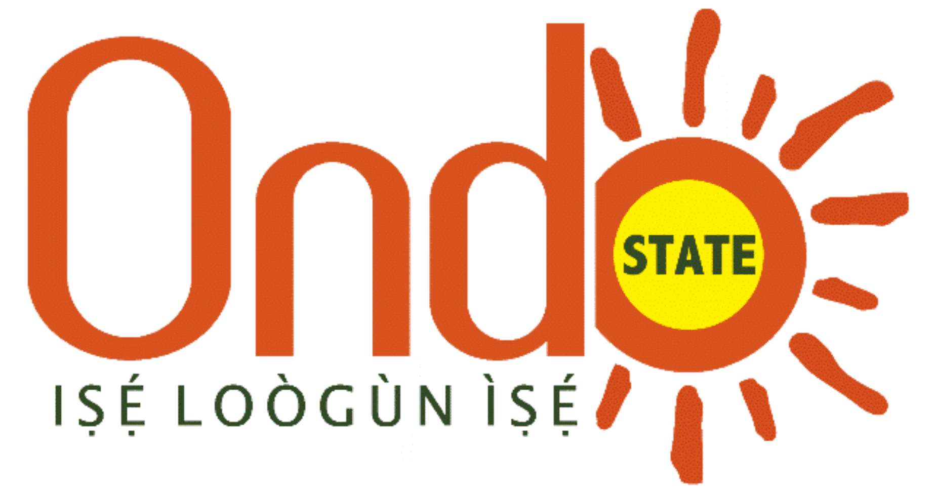 Image result for ondo state logo