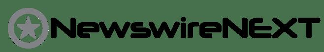 Resultado de imagen para NewswireNEXT