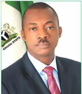Enugu-State-Governor-Sullivan-Chime