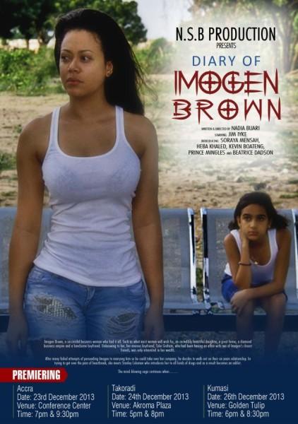 Nadia-Buari-Diary-of-Imogen-Brown-November-2013-AustiNaija-422x600