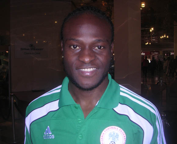 victor moses~3