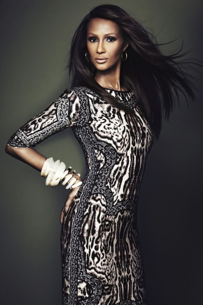 Iman-for-Revista-S-Moda-Magazine-nw3