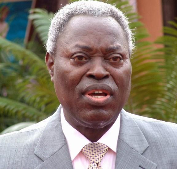 Pastor-Kumuyi-1