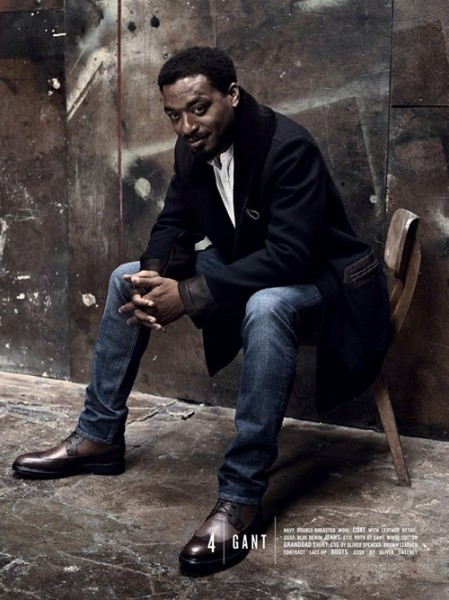 Chiwetel-Ejiofor-for-Esquire-Magazine-January-2014-Issue-1-449x600