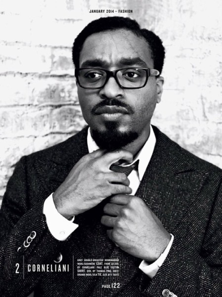 Chiwetel-Ejiofor-for-Esquire-Magazine-January-2014-Issue-3-449x600