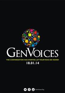 GenVoices Teaser 3
