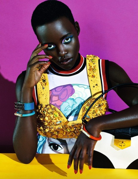Lupita-Nyongo-for-Dazed-Confused-Magazine-February-2014-Issue-2-462x600