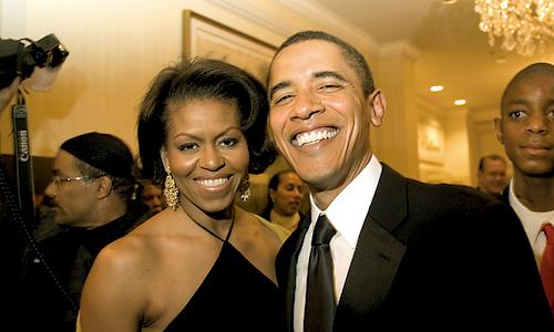 barack_and_michelle_obama2