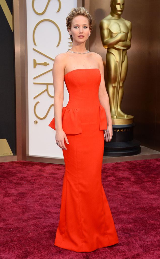Jennifer-Lawrence2