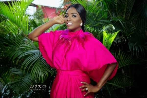Annie-Idibia-The-Celebrity-Shoot-Newswirengr-0