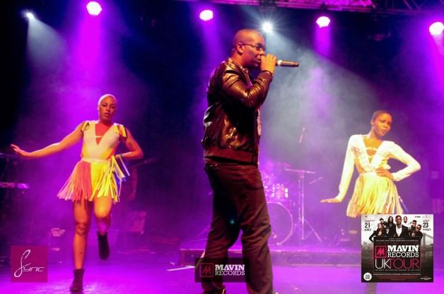 IMG_6489 Mavin Concert UK_Manchester_21Oct2014_Daniel Sync PHOTOS-2 (1)
