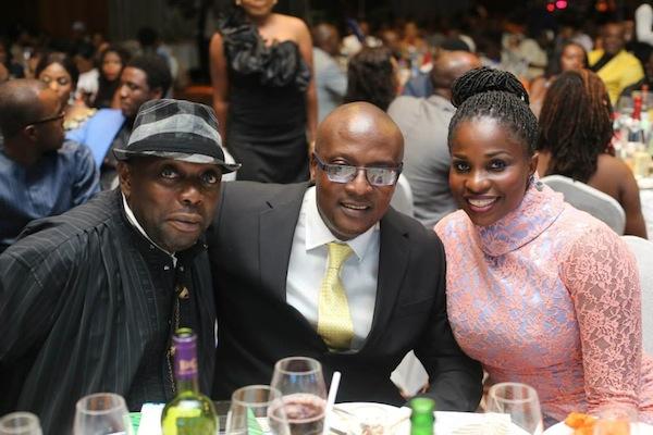 Segun-Arinze-Charles-Novia-and-Blessing-Effiong-Egbe