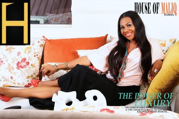 HouseOfMaliq_Magazine_November_Issue_Dj_Jimmy_Jatt_Mary_Uranta-2014-photo-5-1K-copy-600x400