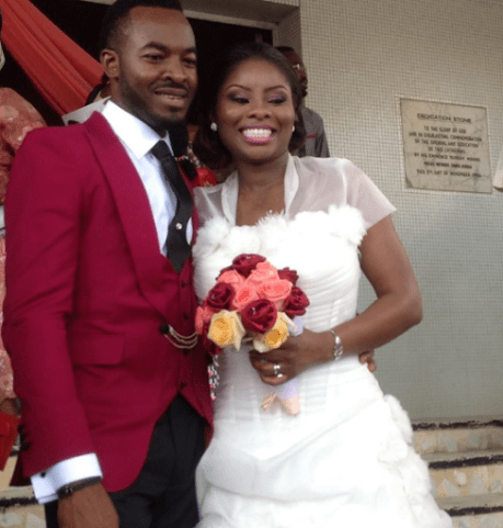 OC-Ukeje-Ibukun-White-Wedding-2