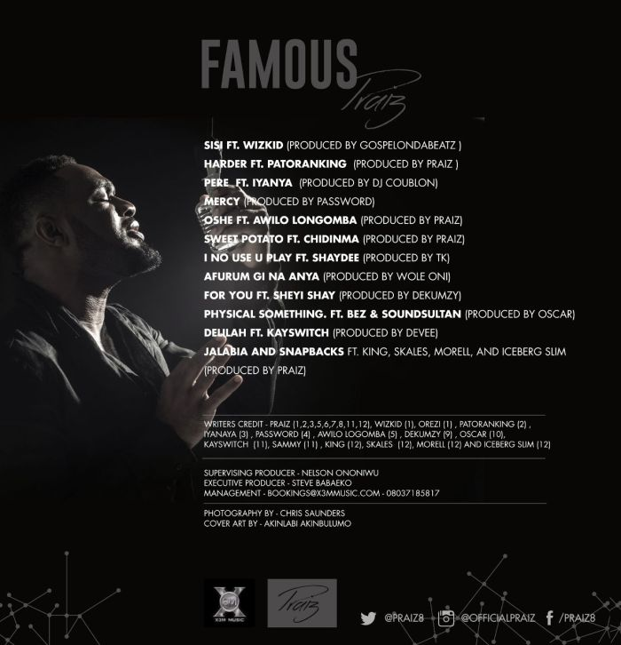 Praiz-Famous-Album-Art-Back