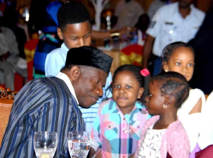 GEJ Villa with kids 2