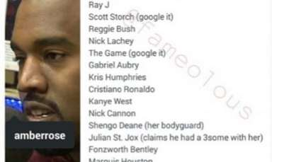 Instagram-photo-listing-Ronaldo-as-one-of-Kim-Kardashian-s-sex-mates