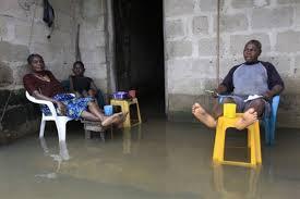Lagos Flood 6