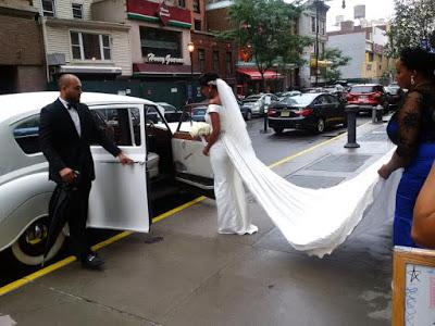 Ajibade wedding 4