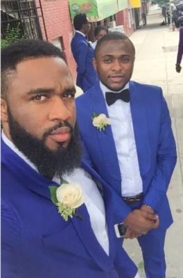 Ajibade wedding 6