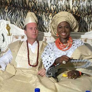 Susan-Peters-Croon-Traditional-Wedding-8