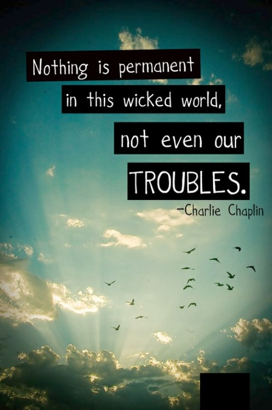 Wicked-World-Charlie-Chaplin-Inspirational-Quote