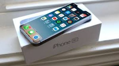 Apple Iphone Se 2020 Launched As Compact Budget Iphone In India Specs Price
