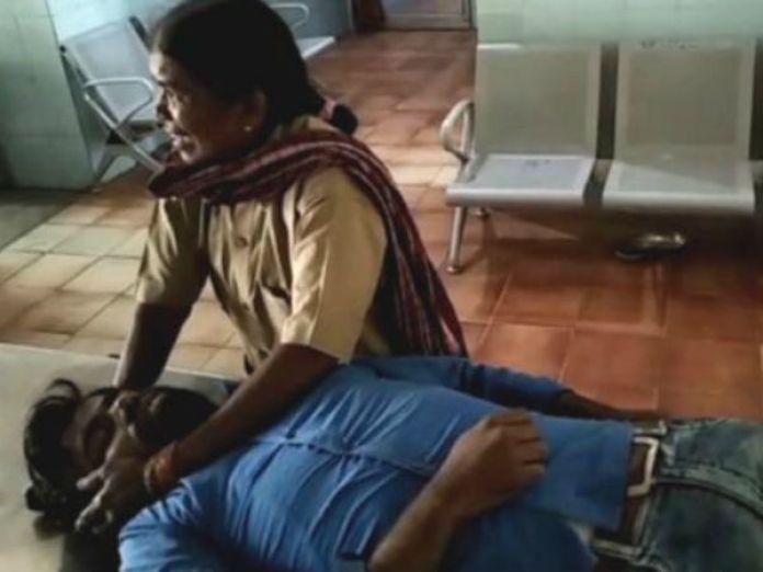 chittoor-sudhakar-suicide-specia-status