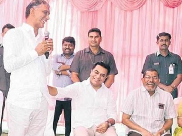 KTR-And-Harish-Rao1