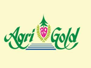 agrigold logo