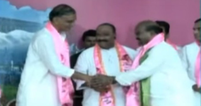 from-bjp-to-trs