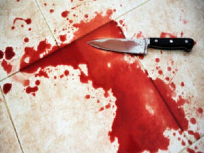 robbers-killed-man