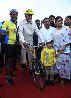 vijayawada-speed-boat-race