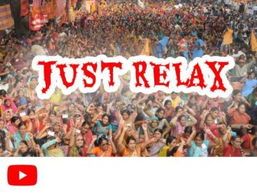 just relax songs from newsxpress