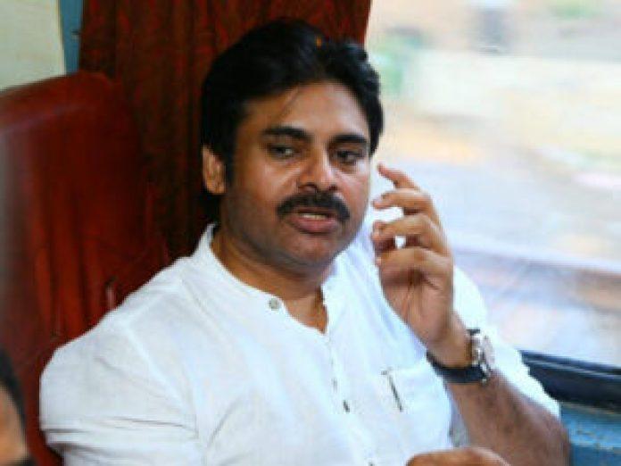 Pawan Kalyan Rail Yatra1