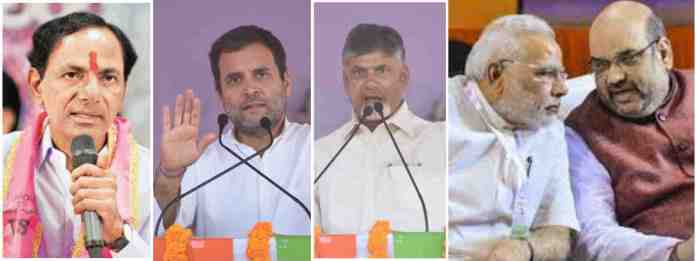 all-parties-leaders-in-telangana-elections