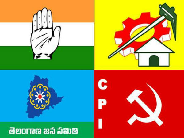 c voter survey-congress likely to get clear majority in telangana