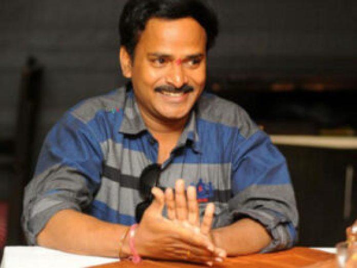comedian venu madhav Compete in telangana election in kodada