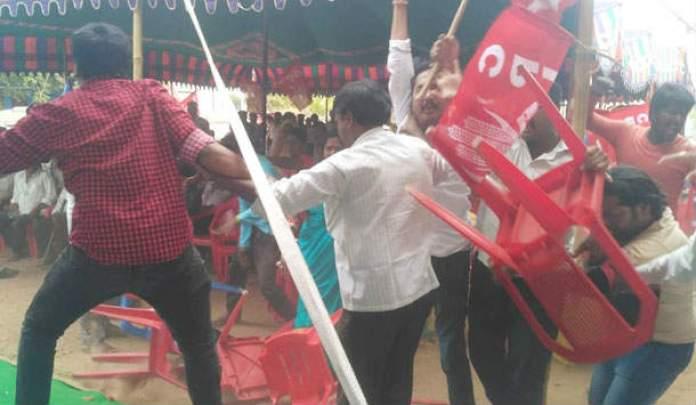 rebal-candidates-in-kothagudem-cpi