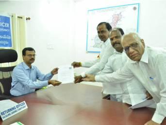 kcr-nomination-filed3