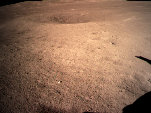 china-releases-moon-back-side-image