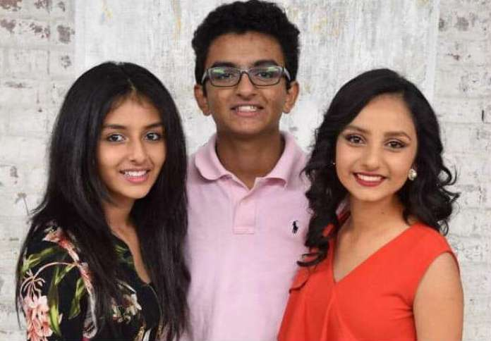 three-telangana-teenagers-died-in-usa