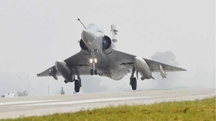 iaf-mirage-2000-fighter-jet-1, newsxpress.online