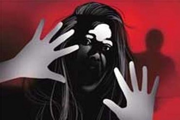 attacked with blade and filmed in Hyderabad, Newsxpressonline