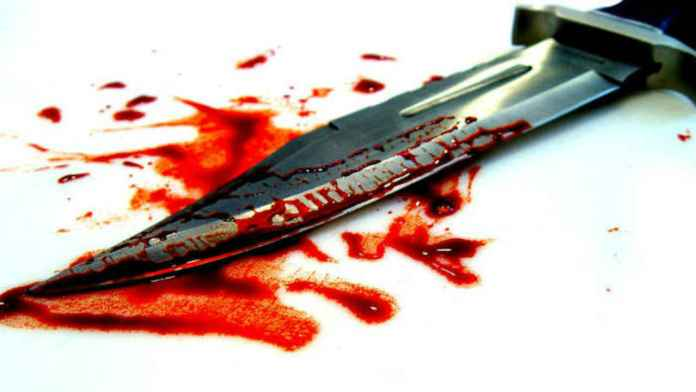 man-killed-his-friend-for-his-sexual-harassment