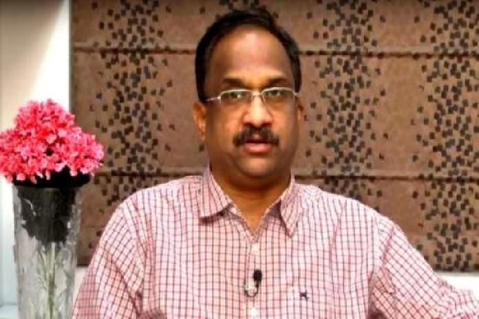 Exit polls Latest News, prof k nageshwar, AP Elections News, Newsxpressonline